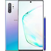 Samsung Galaxy Note10+  Repair