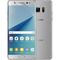 Samsung Galaxy Note7 (USA) Mobile Phone Repair