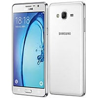 Samsung Galaxy On7 Pro Mobile Phone Repair