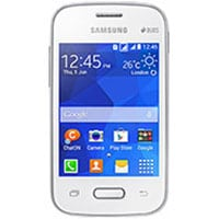 Samsung Galaxy Pocket 2 Mobile Phone Repair
