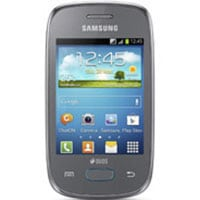 Samsung Galaxy Pocket Neo S5310 Mobile Phone Repair