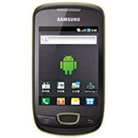 Samsung Galaxy Pop i559 Mobile Phone Repair