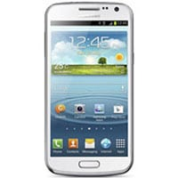 Samsung Galaxy Premier I9260 Mobile Phone Repair