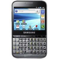 Samsung Galaxy Pro B7510 Mobile Phone Repair