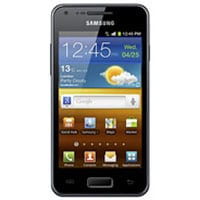 Samsung I9070 Galaxy S Advance Mobile Phone Repair