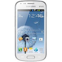 Samsung Galaxy S Duos S7562 Mobile Phone Repair