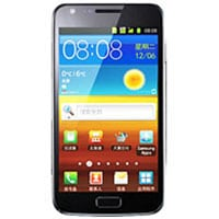 Samsung I929 Galaxy S II Duos Mobile Phone Repair