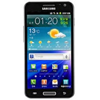Samsung Galaxy S II HD LTE Mobile Phone Repair
