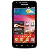Samsung Galaxy S II LTE i727R Mobile Phone Repair