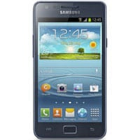 Samsung I9105 Galaxy S II Plus Mobile Phone Repair