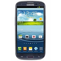 Samsung Galaxy S III I747 Mobile Phone Repair