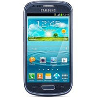 Samsung I8190 Galaxy S III mini Mobile Phone Repair