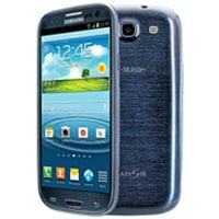Samsung Galaxy S III T999 Mobile Phone Repair