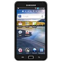 Samsung Galaxy S WiFi 5.0 Mobile Phone Repair