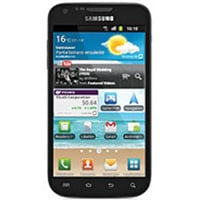 Samsung Galaxy S II X T989D Unknown Fault Repair