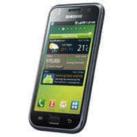Samsung I9000 Galaxy S Mobile Phone Repair