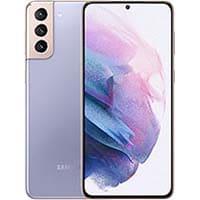 Samsung Galaxy S21+ 5G Mobile Phone Repair