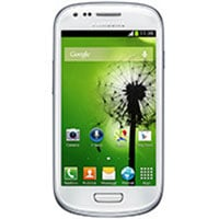 Samsung I8200 Galaxy S III mini VE Mobile Phone Repair