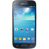 Samsung I9190 Galaxy S4 mini Mobile Phone Repair
