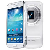 Samsung Galaxy S4 zoom Mobile Phone Repair