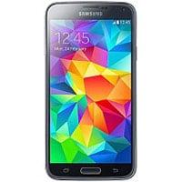 Samsung Galaxy S5 Mobile Phone Repair