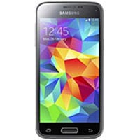 Samsung Galaxy S5 mini Duos Mobile Phone Repair