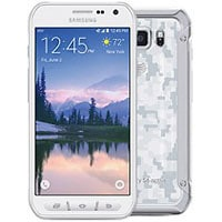Samsung Galaxy S6 active Mobile Phone Repair