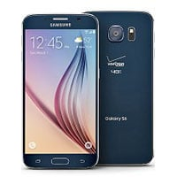 Samsung Galaxy S6 (USA) Mobile Phone Repair