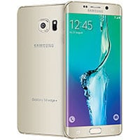 Samsung Galaxy S6 edge+ Mobile Phone Repair