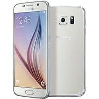 Samsung Galaxy S6 Mobile Phone Repair