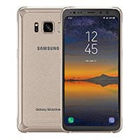 Samsung Galaxy S8 Active Mobile Phone Repair