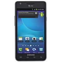 Samsung Galaxy S II I777 Mobile Phone Repair