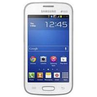 Samsung Galaxy Star Pro S7260 Mobile Phone Repair