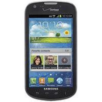 Samsung Galaxy Stellar 4G I200 Mobile Phone Repair