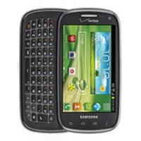 Samsung Galaxy Stratosphere II I415 Mobile Phone Repair