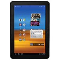 Samsung Galaxy Tab 10.1 LTE I905 Tablet Repair