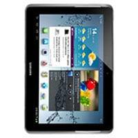 Samsung Galaxy Tab 2 10.1 P5100 Tablet Repair