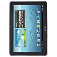 Samsung Galaxy Tab 2 10.1 CDMA Mobile Phone Repair