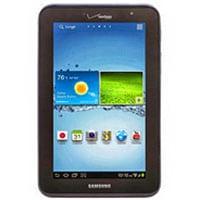 Samsung Galaxy Tab 2 7.0 I705 Tablet Repair
