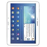 Samsung Galaxy Tab 3 10.1 P5200 Tablet Repair