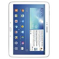 Samsung Galaxy Tab 3 10.1 P5210 Tablet Repair