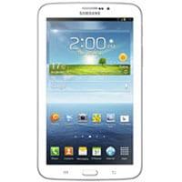 Samsung Galaxy Tab 3 7.0 Tablet Repair