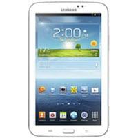 Samsung Galaxy Tab 3 7.0 WiFi Tablet Repair