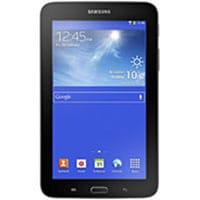 Samsung Galaxy Tab 3 Lite 7.0 3G Tablet Repair