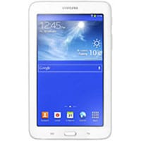 Samsung Galaxy Tab 3 Lite 7.0 Tablet Repair