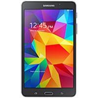 Samsung Galaxy Tab 4 7.0 3G Tablet Repair