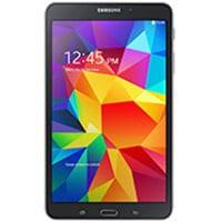 Samsung Galaxy Tab 4 8.0 LTE Tablet Repair