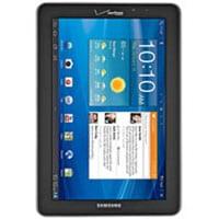 Samsung Galaxy Tab 7.7 LTE I815 Mobile Phone Repair
