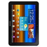 Samsung Galaxy Tab 8.9 4G P7320T Mobile Phone Repair