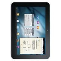 Samsung Galaxy Tab 8.9 P7300 Tablet Repair